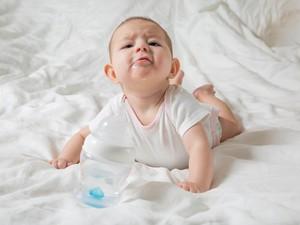 12 Nama Bayi Paling Dilarang di Berbagai Dunia