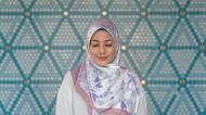 Tata Cara Tayamum dan Bacaan Niatnya dalam Arab dan Latin
