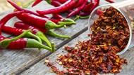 10 Makanan Enak Ini Ternyata Bisa Mengandung Zat Berbahaya