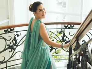 Kisah Inspiratif Olla, Wanita Sukses Bisnis Aksesori Dijuluki Crazy Rich Depok