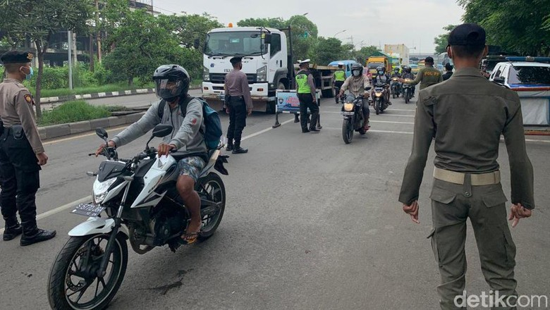 Pemberlakuan pembatasan kegiatan masyarakat (PPKM) di Jawa Timur dirasa mulai membuahkan hasil. Seperti yang disampaikan Satgas COVID-19 Jatim.