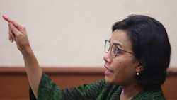 Sri Mulyani Menang, Utang Anak Soeharto Dikejar