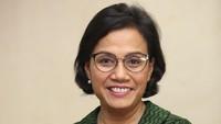 Sri Mulyani Menang Lawan Bambang Trihatmodjo, Kemenkeu: Pencekalan Sah!