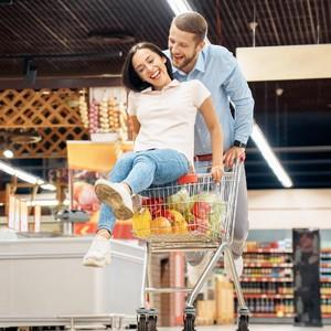 Dampak Psikologis untuk Istri Saat Uang Belanja Dijatah Suami