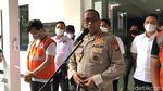 Penampakan Selebgram Abdul Kadir yang Ditangkap karena Narkoba