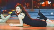 Ternyata Key SHINee hingga Suzy Nggak Suka Lagu Pilihan Agensi Ini