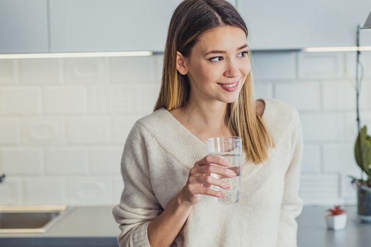 5 Cara Mengatasi Jantung Berdebar setelah Minum Kopi