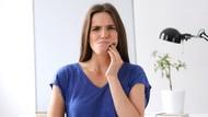 7 Makanan yang Merusak Gigi Ini Bisa Picu Nyeri hingga Gigi Berlubang