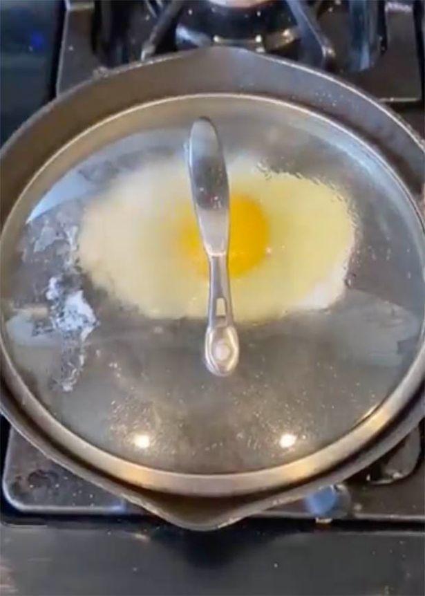 Khusus Pencinta Telur! Ini 5 Tips Seputar Telur yang Viral di TikTok