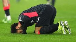 Liverpool Sampai MU Ucapkan Selamat Bulan Ramadhan
