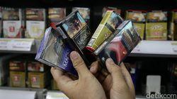 Cukai Rokok Naik Tahun Depan, Perokok: Itu Akal-akalan Pemerintah