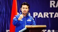 Demokrat Jatim Tegaskan DPC Tak Ragu Kepemimpinan AHY dan Tolak KLB
