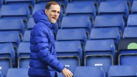 Tuchel Bela Bos-bos Big Six soal European Super League