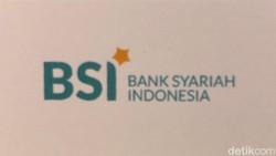 Mimpi RI Punya Bank Syariah Raksasa