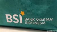 Tancap Gas, Bank Syariah Indonesia Mulai Gerilya di Sektor Properti