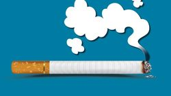 Rencana Cukai Rokok Naik Bikin Pengusaha dan Buruh Resah, Begini Curhatnya