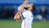 Real Madrid Masih Cuci Gudang, Kecuali 5 Pemain Ini Not For Sale