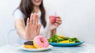 Makanan untuk Gula Darah Rendah, Madu hingga Buah-buahan