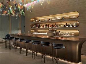 Louis Vuitton Rambah Dunia Kuliner, Buka Kafe dan Resto Pertama di Osaka