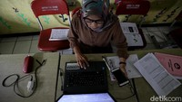 Kuota Internet Gratis Kemendikbud 20201, Kualitas Jaringan Dipastikan Oke