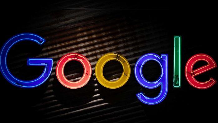 Seperti Apa Dunia Tanpa Layanan Google? Mungkin Kita Bisa Berkaca dari China