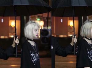 Most Pop Sepekan: Viral Wajah Cantik Selebgram, Aslinya Bikin Kaget