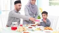 Ini Hukum Menjalankan Ibadah Puasa Ramadhan bagi Umat Islam