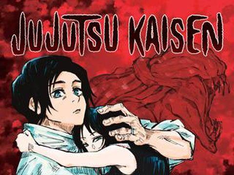 5 Manga Terpopuler di Jepang