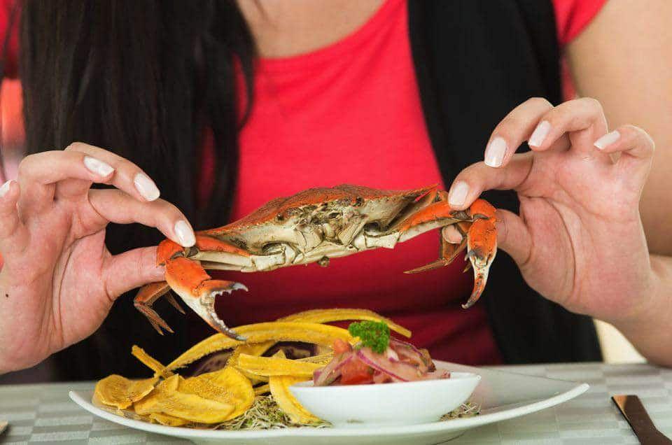 5 Ngidam Makanan Paling Aneh dan Kocak yang Dialami Ibu Hamil