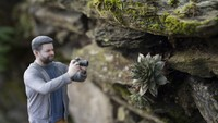 Cetak 3D di Dunia Miniatur