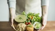 Tips Diet Sehat untuk Menjaga Berat Badan Ideal dan Tingkatkan Imun