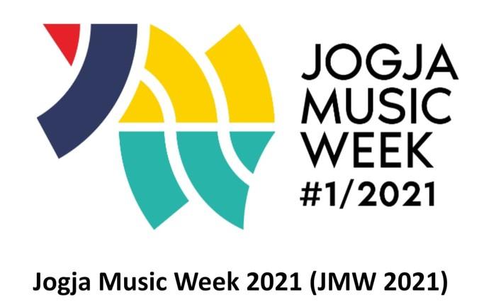 Jogja Music Week 2021
