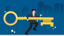 Jauhi 5 Hal Ini Ketika Baru Memulai Bisnis!