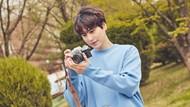 5 Lagu Kyuhyun Super Junior yang Cocok Didengar di Hari Hujan
