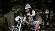 Maell Lee Laporkan Konten Ibnu Jamil dan Ririn Ekawati ke Instagram, Ada Apa?