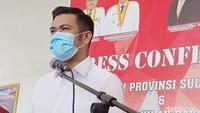 Wakil Ketua DPRD Sulut Selingkuh, Agung Laksono: Golkar Berdasar Pada Moral