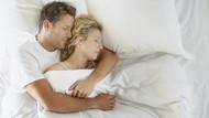 Menilai Kepribadian Wanita Berdasarkan Posisi Seks Favoritnya