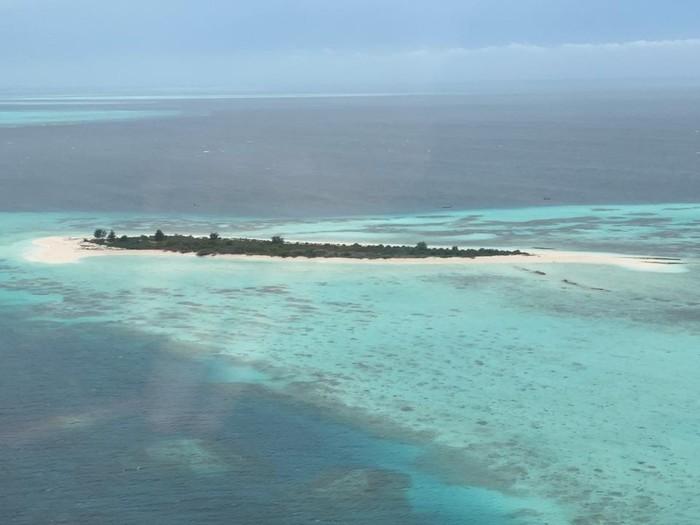 Pulau Lantigiang, Selayar