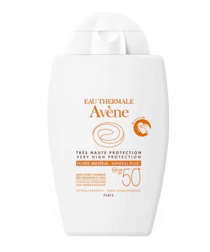 sunscreen antioksidan