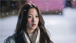 7 Drama Korea Terbaik Adaptasi Webtoon, True Beauty Hingga Extraordinary You