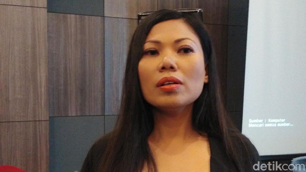Asdianti di UEA, Polisi Ungkap Perannya Saat Jual-Beli Pulau Lantigiang