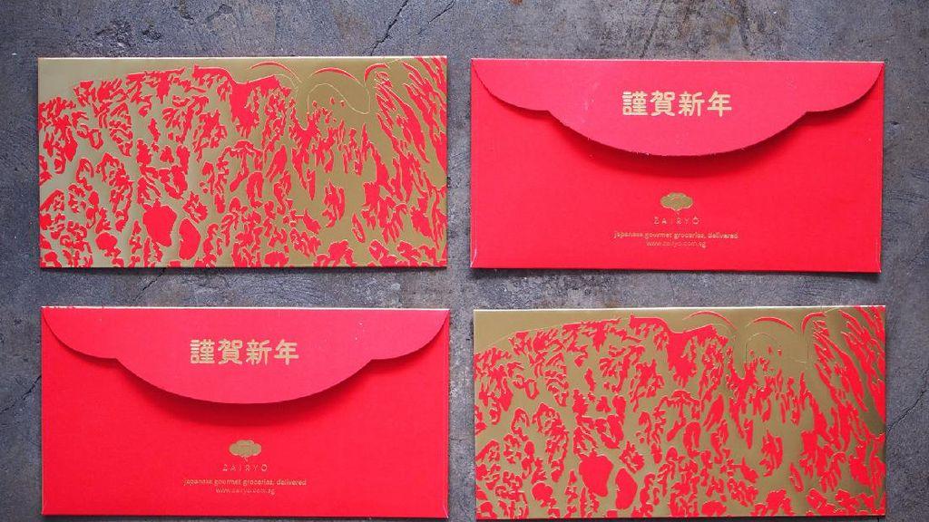 Bisnis dan Shio yang Moncer di Tahun Kerbau Logam