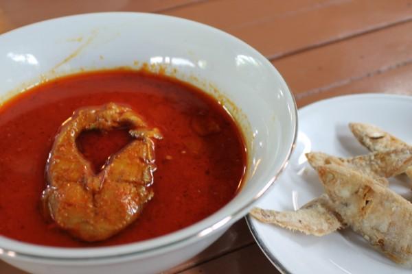 Eungkot Gulee Aceh