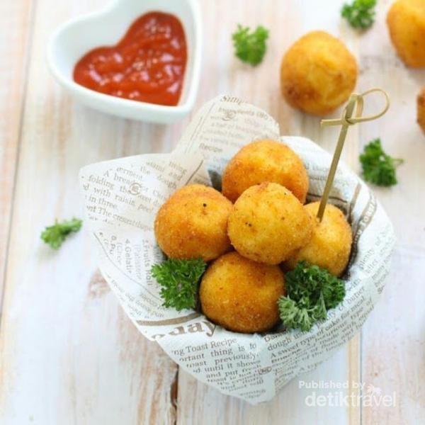 Pom Pom Maluku