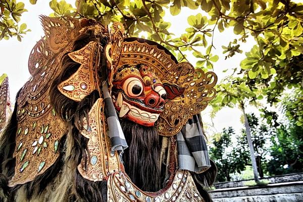 Barong Ket (baliaga.co.cc)