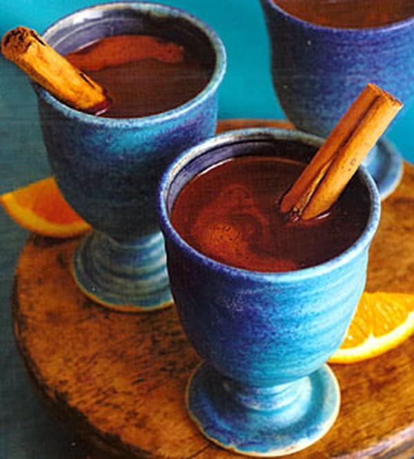 minuman coklat khas suku maya di meksiko (kuweight64.blogspot.com)