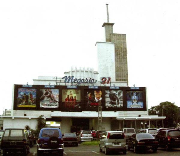 Megaria 21 (karbonjournal.com)