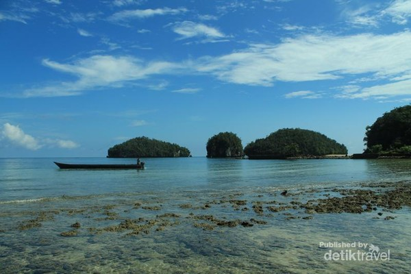 Kepulauan Ugar
