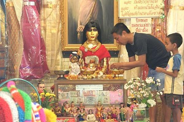 (bangkokguidebook.com)