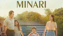 Minari: Potret Kisah Keluarga Imigran Yang Menyentuh